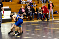 Tri-Valley OAC 12-15-13